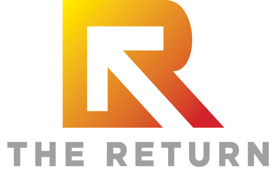 The Return Prayer (zaal)